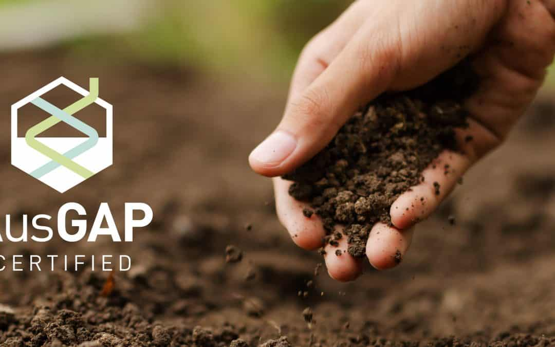 Soil Types and what they mean for your lawn